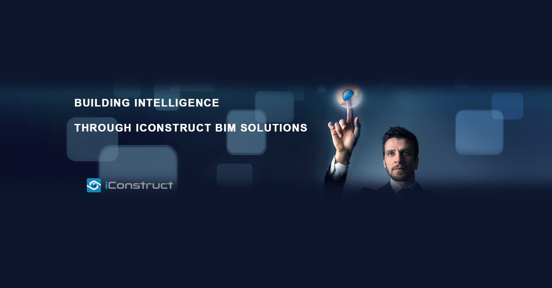 iConstruct